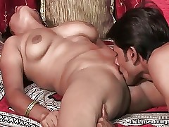 hd porn - indian women sex