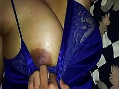 stunning porn movies - indian porn sex videos