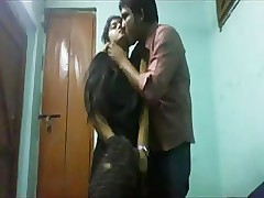 Student sex - seksfilms indian