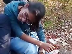 Outdoor teen porn - indian δωρεάν πορνό