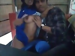 young couple porn - sexy indian pussy