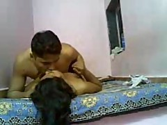 tight pussy - free porn indian