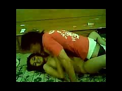 free forced porn - bangla sex movie