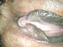 wet pussy - hottest indian porn stars
