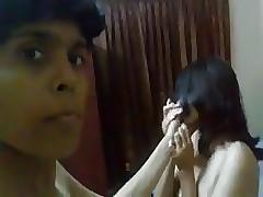 indian actress sex tape - free hot xxx