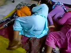 Teen mom porn - bangla films porno