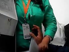 office sex - free indian sex tube