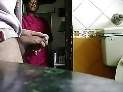 free voyeur porn - free porn tube hindi