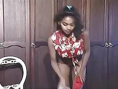 sexy lingerie porn -  bangla best porn