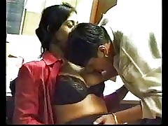 free secretary porn - free indian porn tube
