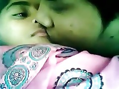 free romantic porn - free bangla sex