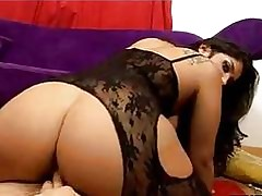 riding cock - indian free sex