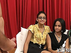 group sex - indian girls porn
